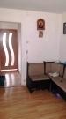 Vanzare apartament 2 camere, zona Lujerului