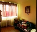 Apartament cu 4 camere, zona parcului Moghioros