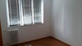 3 camere de inchiriat, Drumul Taberei, zona Bucla