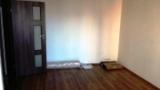 Apartament cu 2 camere, Drumul Taberei, Frigocom