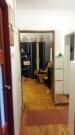 Apartament cu 2 camere, Drumul Taberei - Ghencea