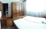 Inchiriere apartament 3 camere, Sibiu, Drumul Tabe