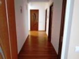 Inchiriere apartament 3 camere, Cartirul Latin