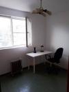 Inchiriere apartament 3 camere, Plaza, Moghioros