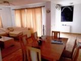 Apartament 3 camere Valea Oltului