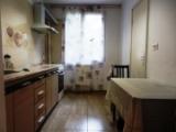 Apartament Romancierilor