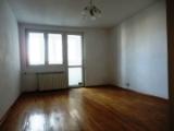 Apartament 2 camere, Raul Doamnei, Lovinescu