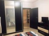 Apartament 2 camere, inchiriere Prelungirea Ghence