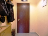 Inchiriere apartament 2 camere, Drumul Taberei, 1