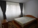 Inchiriere apartament cu 2 camere in Drumul Tabere
