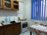 Vanzare apartament cu 3 camere in Drumul Taberei,