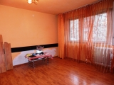 Vanzare apartament cu 3 camere, Drumul Taberei, Mo