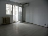 Inchiriere apartament 3 camere, Drumul Taberei