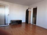 Apartament 2 camere Compozitorilor, Drumul Taberei