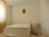 Apartament 4 camere Drumul Taberei, Plaza