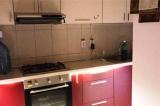 Apartament 2 camere, Prelungirea Ghencea