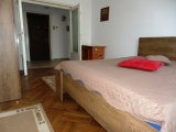 Apartament 2 camere, Afi Cotroceni
