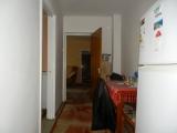 Hol apartament 4 camere Drumul Taberei, Timisoara