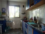 Bucatarie apartament 4 camere Drumul Taberei, Timi
