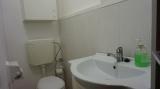 Apartament cu 3 camere, Ghencea