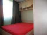Apartament 3 camere, Raul Doamnei