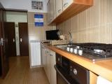 Apartament cu 2 camere, Drumul Taberei/Plaza