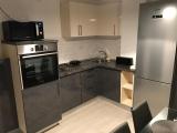 Apartament 2 camere, Virtutii, Militari