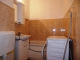 Apartament cu 2 camere in Drumul Taberei, Afi Cotr