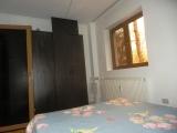 Inchiriere apartament cu 2 camere,  parcul Drumul