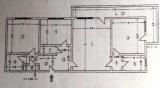 Inchiriere apartament cu 3 camere, Drumul Taberei,