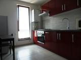 Apartament Prelungirea Ghencea