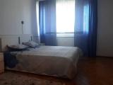 Dormitor bloc Z