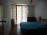 Apartament cu 3 camere, Militari, Veteranilor