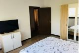 Inchiriere apartament 3 camere, Crangasi, Regie