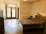 Inchiriere apartament 3 camere, Crangasi