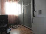 Apartament 3 camere, Drumul Taberei Bucla