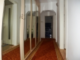 Apartament 4 camere Drumul Taberei, Timisoara