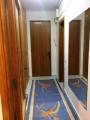 Apartament 2 camere, Brancusi