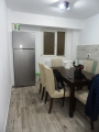Apartament 4 camere, Materna, Drumul Taberei