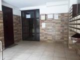 Vanzare apartament 2 camere, Compozitorilor