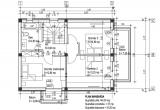 Vanzare case tip duplex Domnesti - Teghes