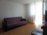 Apartament 2 camere, Romancierilor