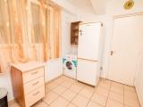 Vanzare apartament 2 camere, Favorit - Drumul Tabe