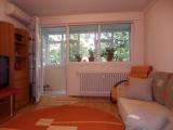 Inchiriere apartament cu 2 camere, Drumul Taberei
