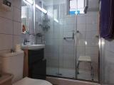 Vanzare apartament 2 camere, Drumul Taberei, Moghi